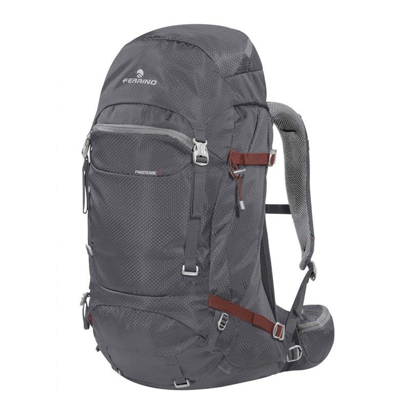Hüfttaschen Wasserdichtes Telefon Cash Crystal Clear Aufbewahrungstasche Dry Bag Pack Rucksäcke