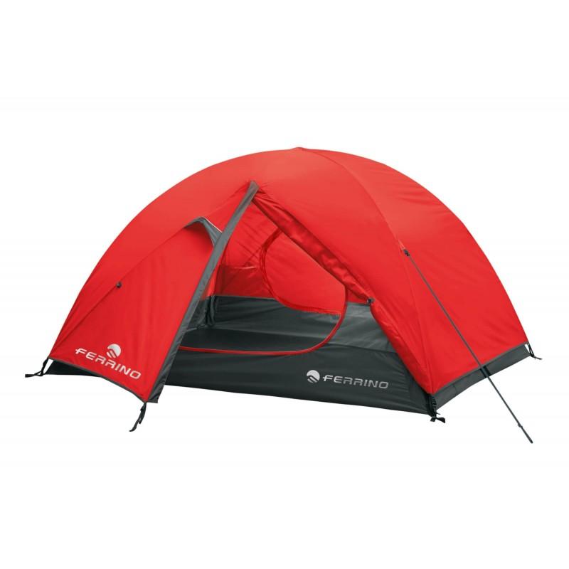 10 x 3Hr outdoor survie d/'urgence Camping Chasse Chaleur Feu Lumière Buddy Brûleur