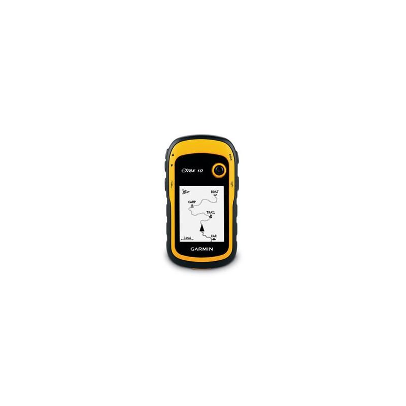 Ai Graffi O alle Gocce Corte BeneU Custodia in Silicone Nera per GPS Garmin Edge 830 Navigazione per Bici Nera Resistente allo Strappo