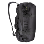 Salewa Rope Bag