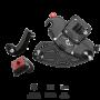 Peak Design Capture POV action mount