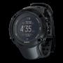 Suunto reloj GPS Ambit3 Peak