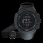Suunto Ambit3 Peak HR GPS outdoor watch