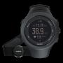 Suunto Ambit3 Sport HR GPS outdoor watch
