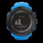 Suunto Ambit3 Vertical GPS outdoor watch