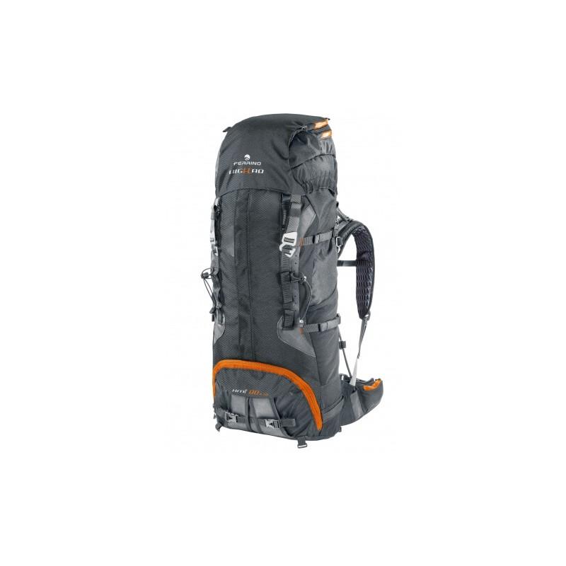 Navigation Kompass Flüssigkeit Trekking Kompaß Camping Wandern Reis I1