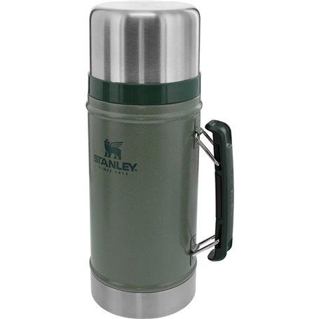 Thermos Classic 7 L Stanley Food 0 Vacuum Jar Nnmw80