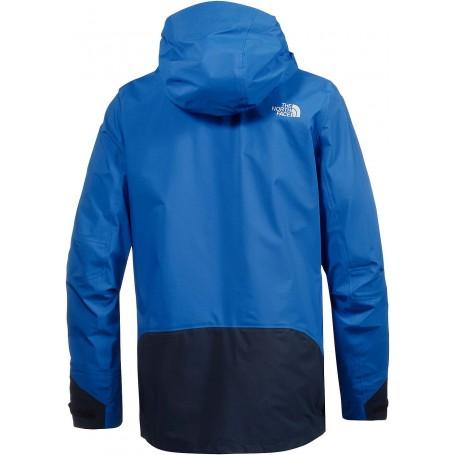 best service 1fa76 31e52 The North Face Shinpuru jacket