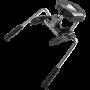Dynafit TLT Speed/Speedfit Brake 90 mm