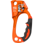 Climbing Technology Quick'Up plus