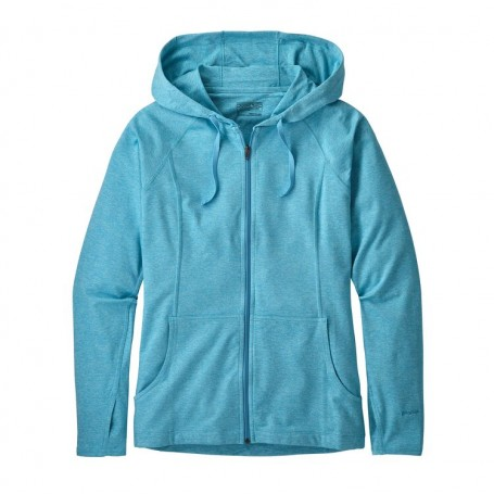 Patagonia Donna Felpe e hoodies Online | FASHIOLA.it