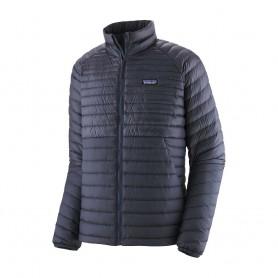 Patagonia AlpLight Down Jacket