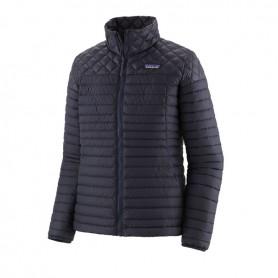 Patagonia AlpLight Down Jacket donna