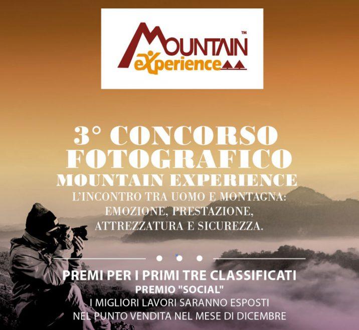 concorso fotografico 2019