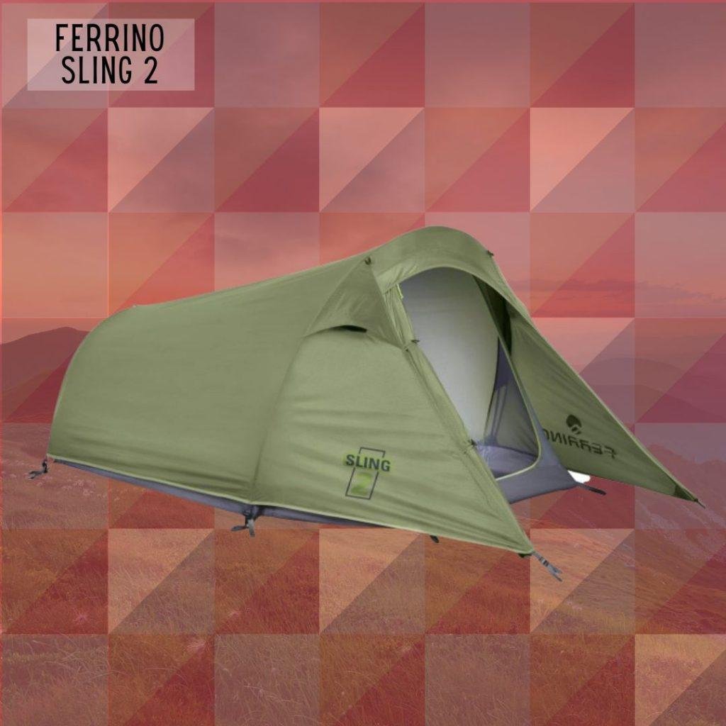 Ferrino Sling