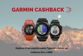 garmin cashback1