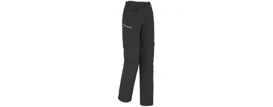 Acquista Pantaloni da Sci Alpinismo