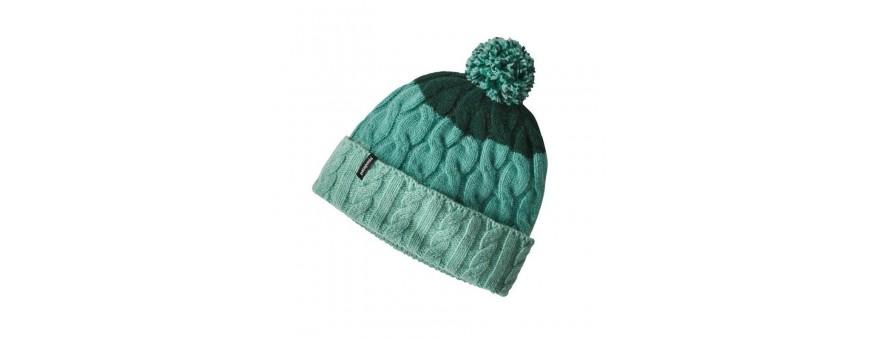 Berrette - Cappelli