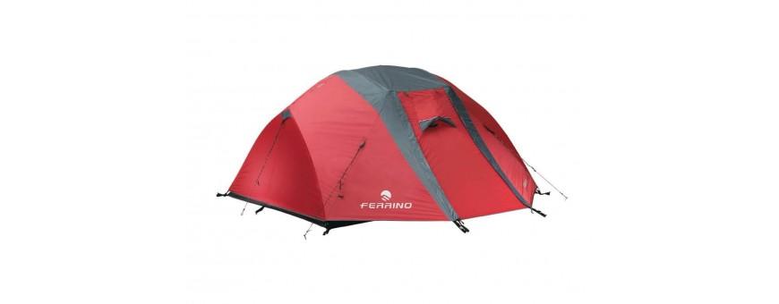 Compra Online la Tenda da Trekking