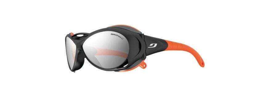 Occhiali da Sole Montagna | Mountain Experience