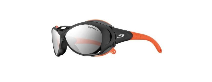 Sunglasses - Goggles
