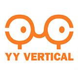 YY Vertical